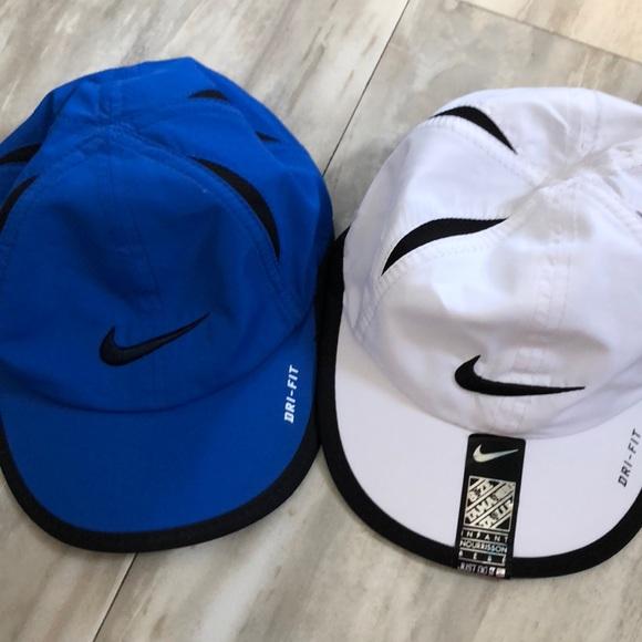 fb284778358 SALE! Nike Dri-Fit Toddler Caps